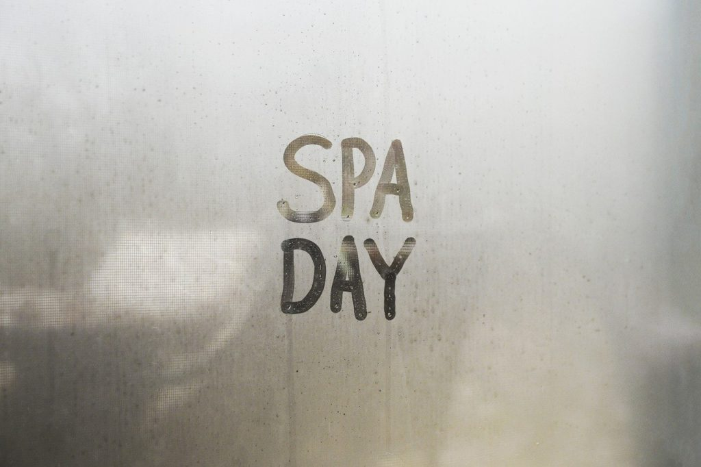 spa 4671389 1280 1024x682 - Lohnt sich eine eigene Sauna zuhause?