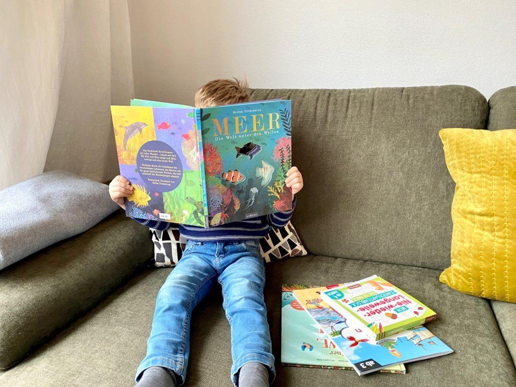 arsedition kinderbuch 2 1024x768 - Start in den Winter mit den Kinderbüchern von arsEdition