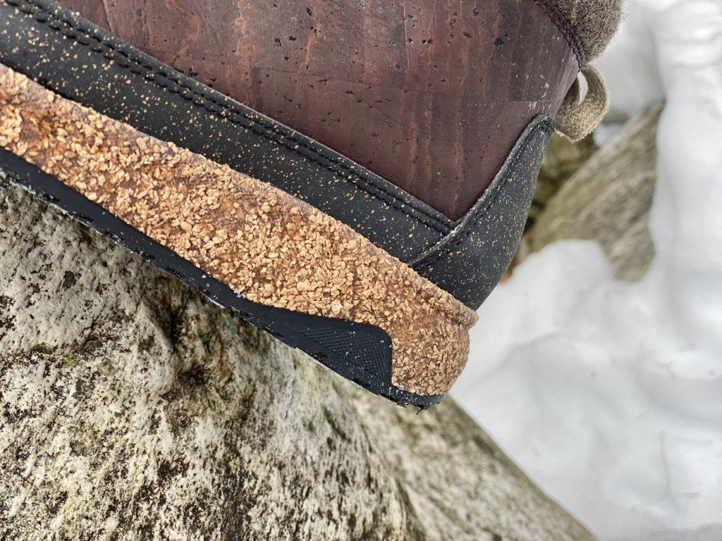 Doghammer 1 1024x768 - Faire und ökologische Winterschuhe von Doghammer