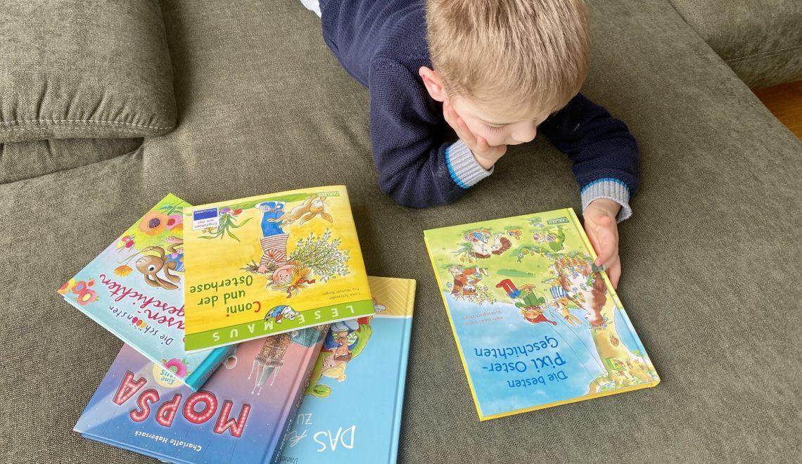 Kinderbuecher Osternest 2 1140x660 - Kinderbücher für das Osternest