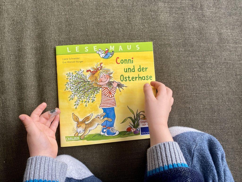 Kinderbuecher Osternest 4 1024x768 - Kinderbücher für das Osternest