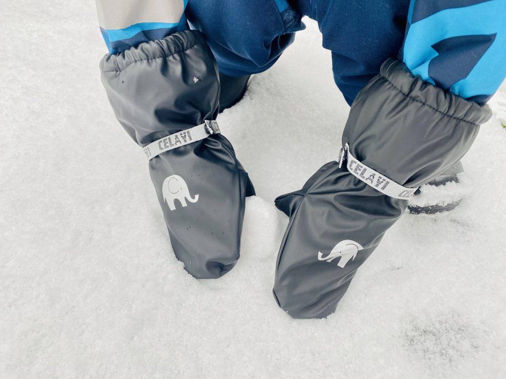 Kindermode Daenemark 2 1024x768 - Kinder richtig anziehen - Must-Haves für den Winter