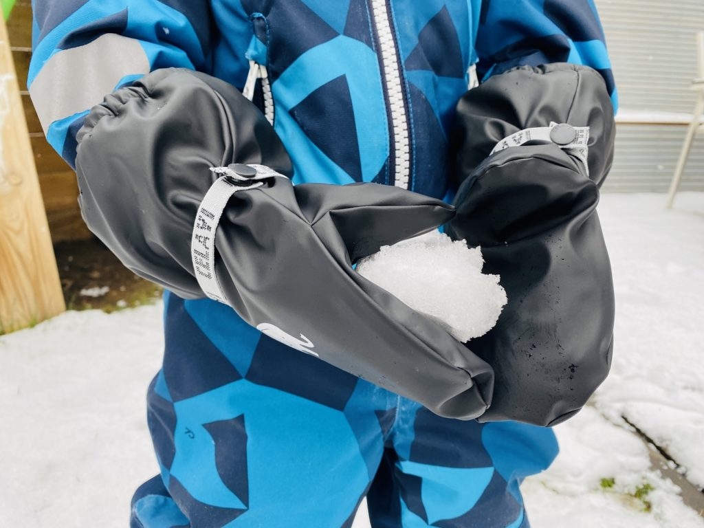 Kindermode Daenemark 3 1024x768 - Kinder richtig anziehen - Must-Haves für den Winter