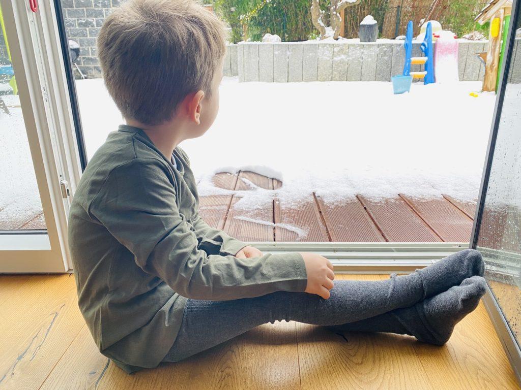 Kindermode Daenemark 4 1024x768 - Kinder richtig anziehen - Must-Haves für den Winter