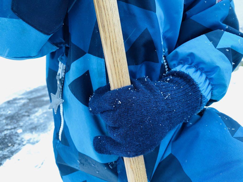 Kindermode Daenemark 5 1024x768 - Kinder richtig anziehen - Must-Haves für den Winter