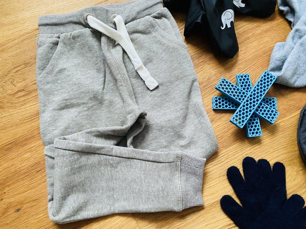 Kindermode Daenemark 7 1024x768 - Kinder richtig anziehen - Must-Haves für den Winter