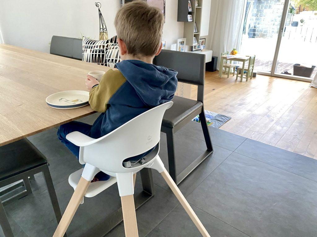 Stokke Clikk Hochstuhl 9 1024x768 - Tipps Kauf Kinderhochstuhl & Vorstellung Stokke Clikk Hochstuhl