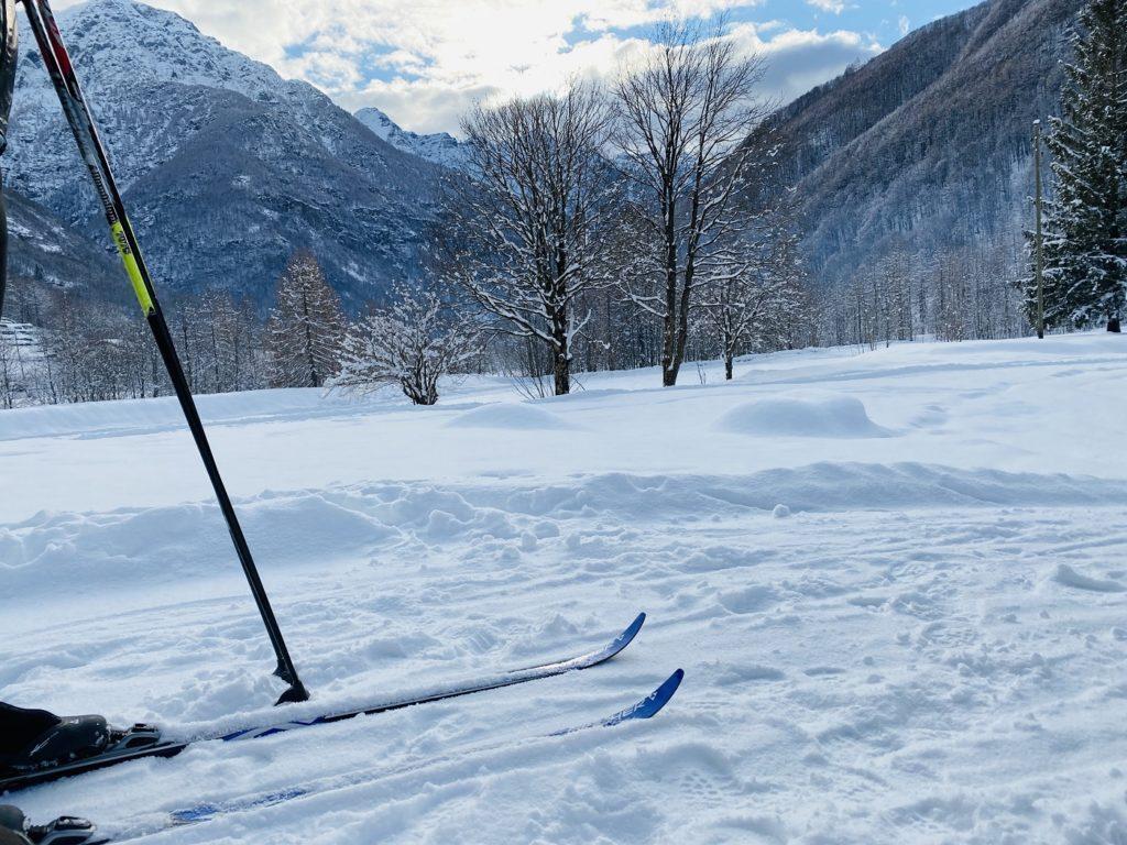 Tessin im Winter 8 1024x768 - Winter im Tessin - Ausflugtipps