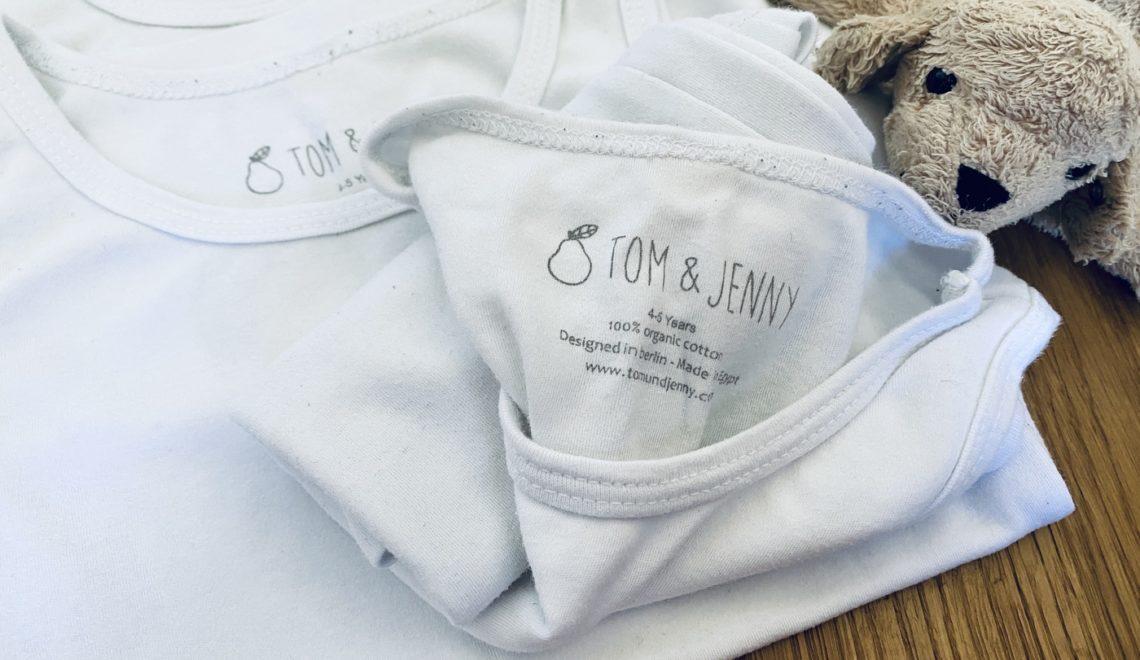 TomJenny Unterwaesche 1 1140x660 - 5 Tipps beim Kauf von Kinderunterwäsche
