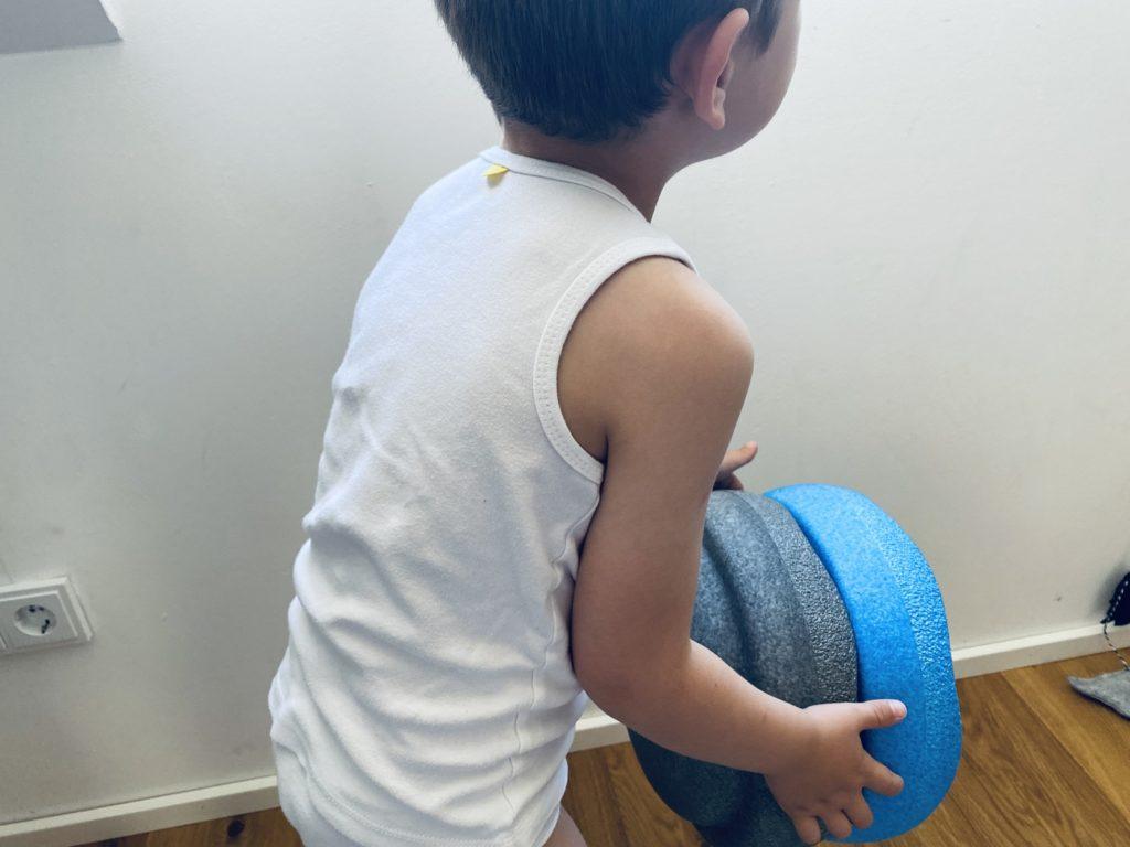 TomJenny Unterwaesche 4 1024x768 - 5 Tipps beim Kauf von Kinderunterwäsche