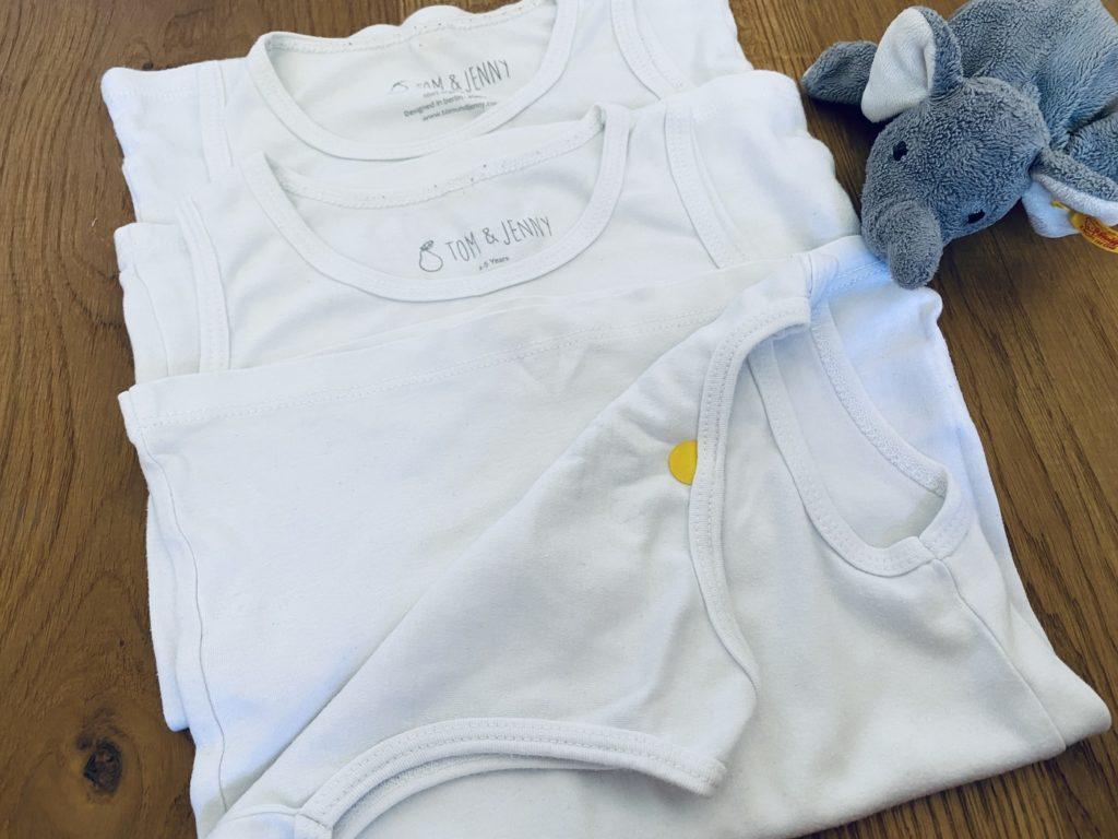 TomJenny Unterwaesche 5 1024x768 - 5 Tipps beim Kauf von Kinderunterwäsche