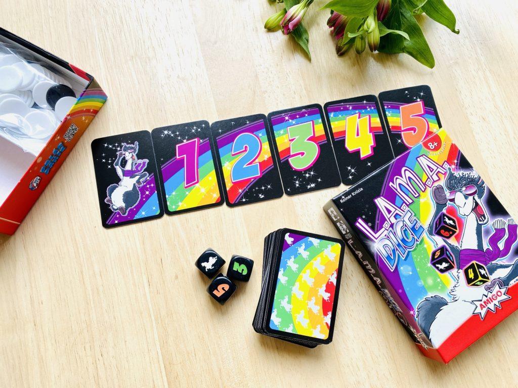 Amgio Spiele 1 1024x768 - Spiel-Ideen für die Familie + Gewinnspiel