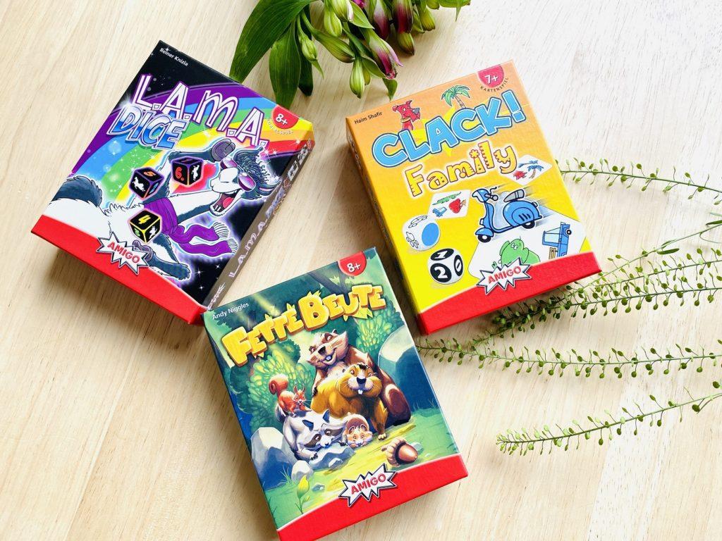 Amgio Spiele 2 1024x768 - Spiel-Ideen für die Familie + Gewinnspiel
