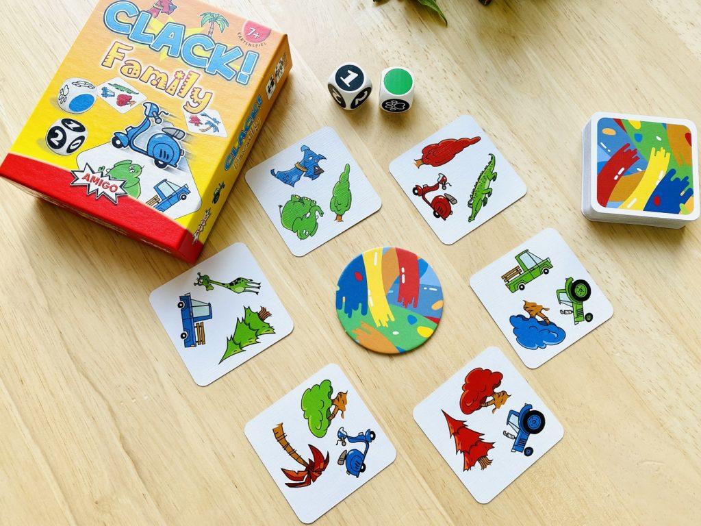 Amgio Spiele 4 1024x768 - Spiel-Ideen für die Familie + Gewinnspiel