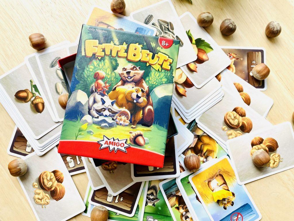 Amgio Spiele 5 1024x768 - Spiel-Ideen für die Familie + Gewinnspiel