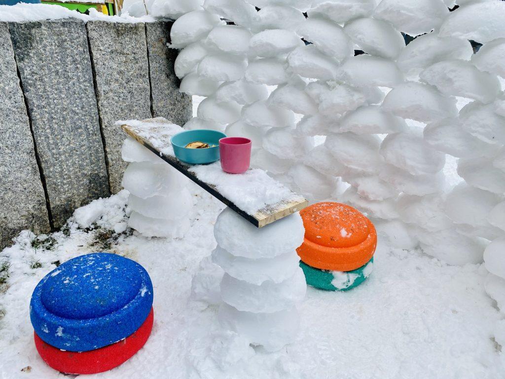 Stapelsteine Winter 5 1024x768 - Stapelsteine Spielideen Winter