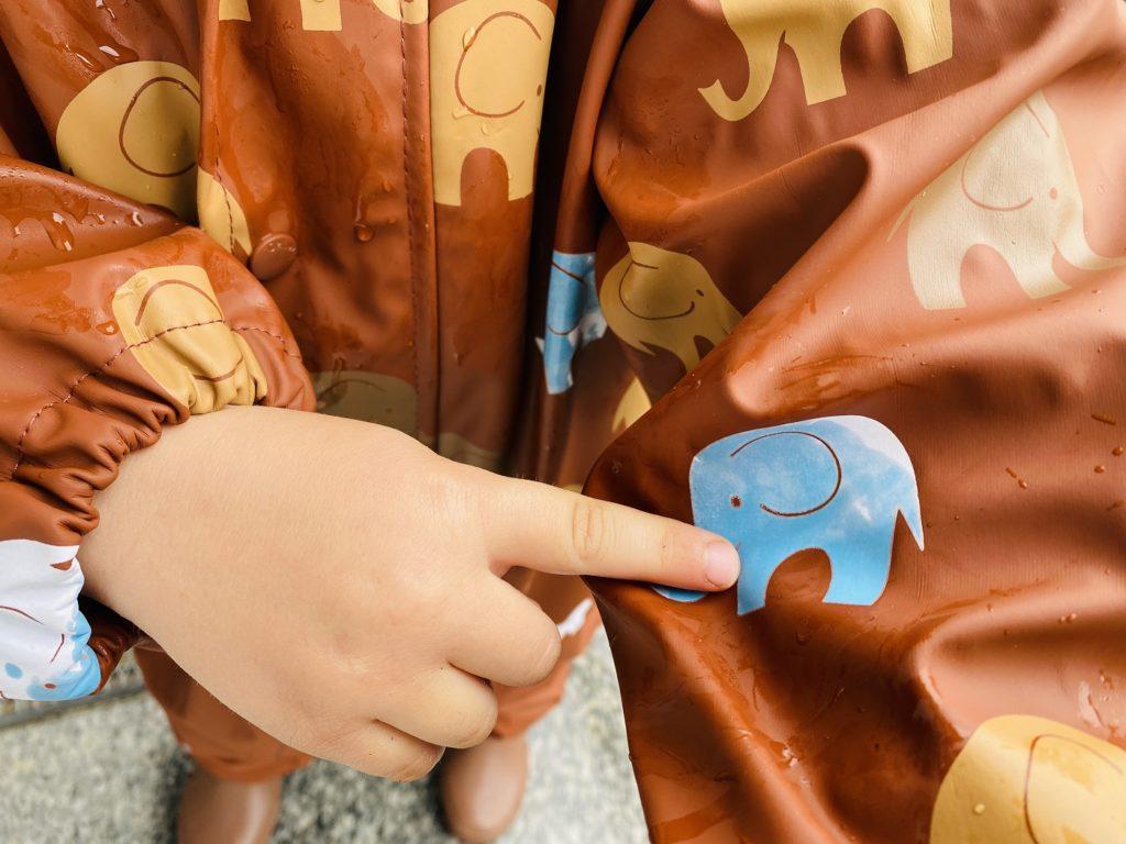 Celavi Regenkleidung 2 1024x768 - Regenkleidung Kinder - Darauf ist beim Einkauf zu achten!