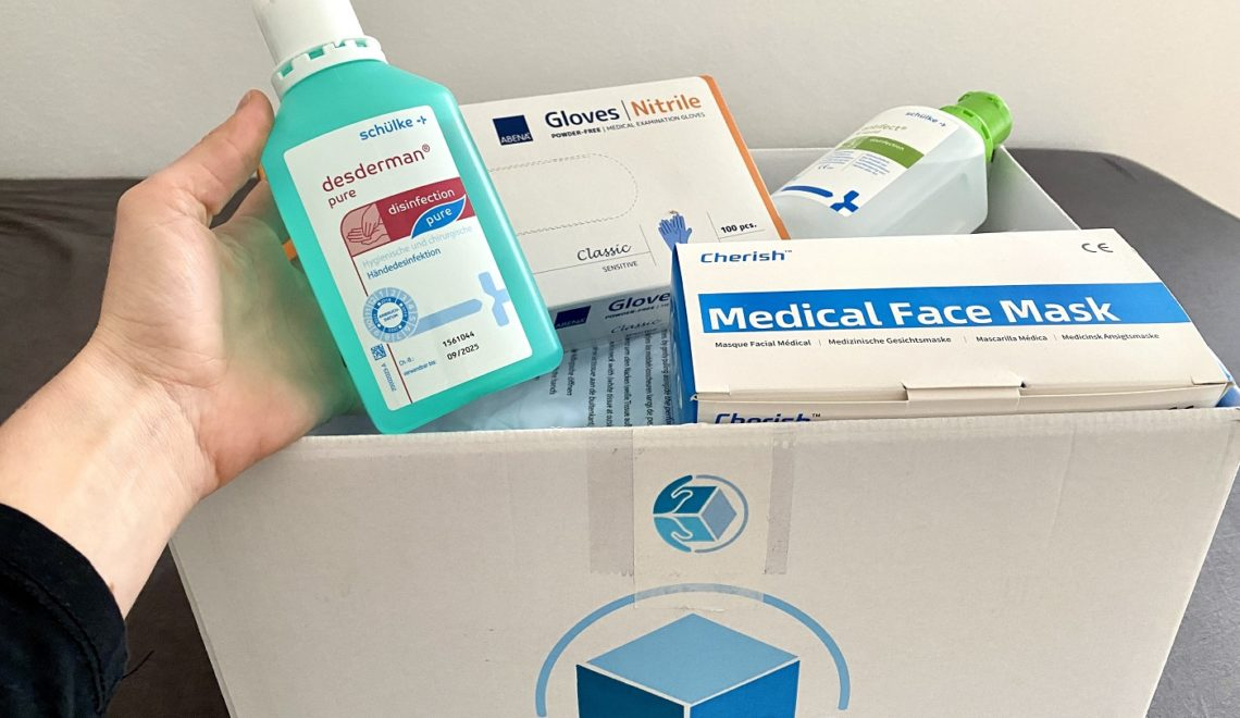 PflegeBox 4 1140x660 - Unterstützung bei der häuslichen Pflege durch die PflegeBox