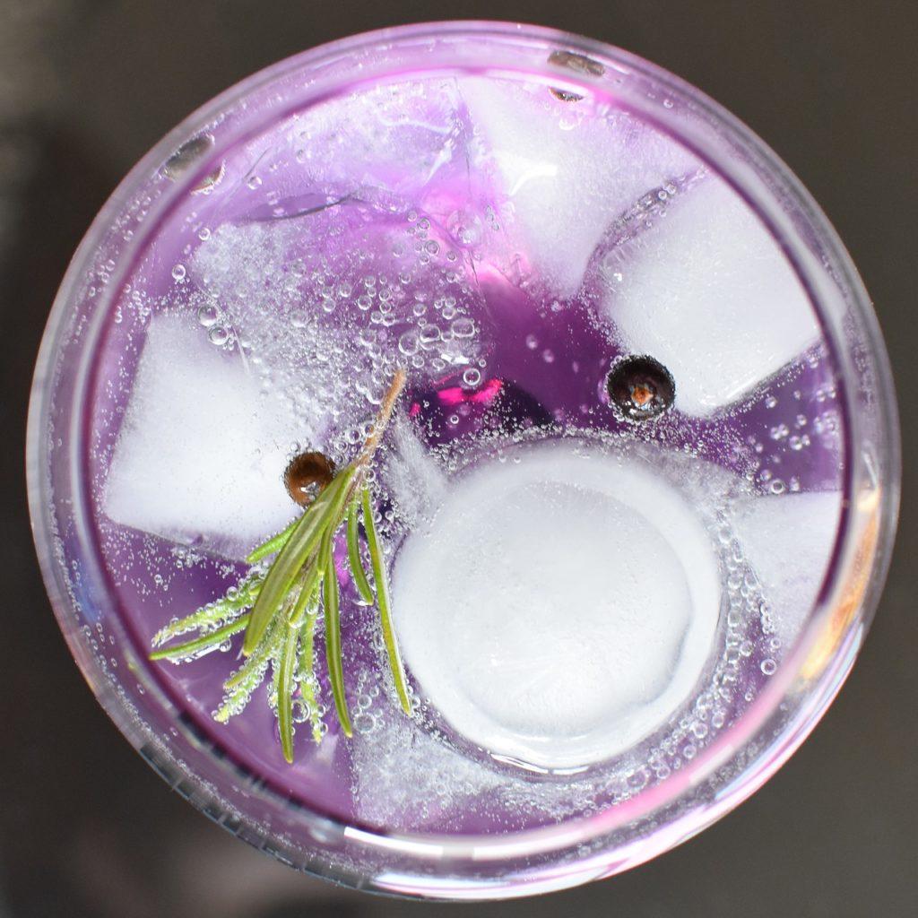 gin tonic 1859464 1280 1024x1024 - Tipps Zubereitung Gin Tonic + Vorstellung Spree Gin