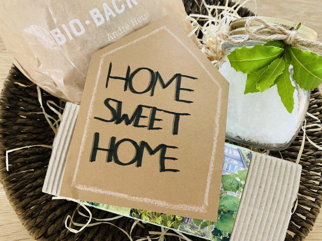 Geschenk Einzug Haus 3 1024x768 - Geschenk Einzug Haus oder Wohnung
