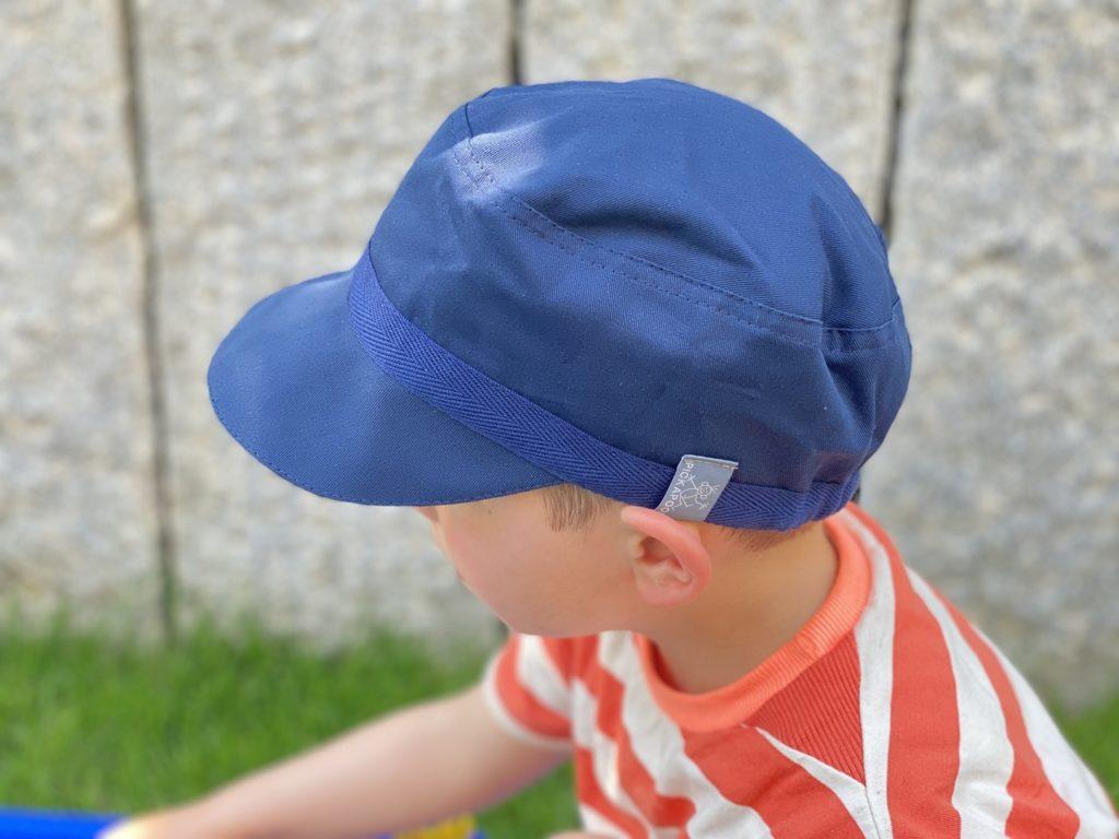Pickapooh 3 1024x768 - UV-Schutz bei Kindermützen. Wie wichtig ist das? Mützen von PICKAPOOH.
