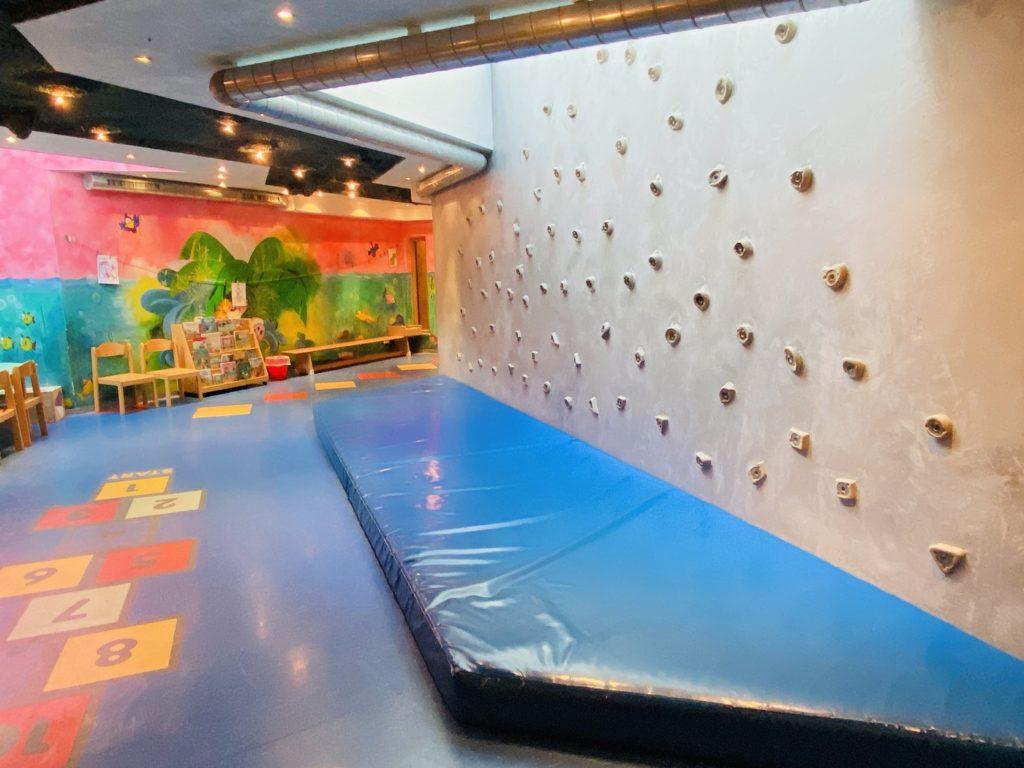 Sporthotel Achensee Kinderhotel 37 1024x768 - Sporthotel Achensee - Das Kinderhotel in Tirol