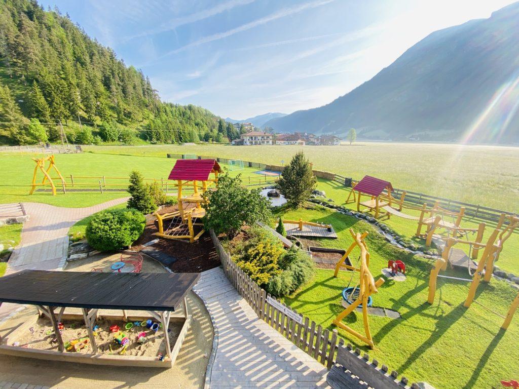 Sporthotel Achensee Kinderhotel 47 1024x768 - Sporthotel Achensee - Das Kinderhotel in Tirol