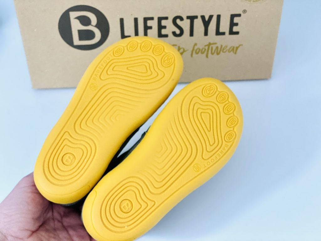 bLifestyle 1 1024x768 - Was sind Barfußschuhe? Nachhaltige Barfußschuhe von bLIFESTYLE