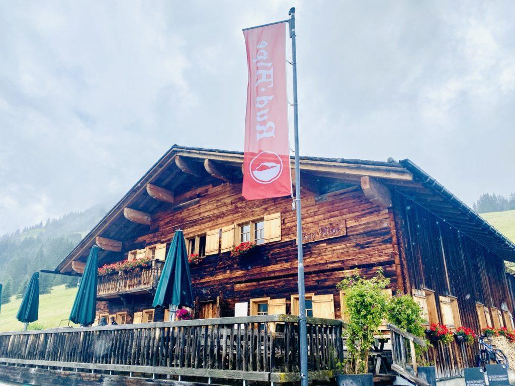 Arlenzauberweg Lech Zuers 4 1024x768 - Ausflugstipps Familien Lech Zürs am Arlberg