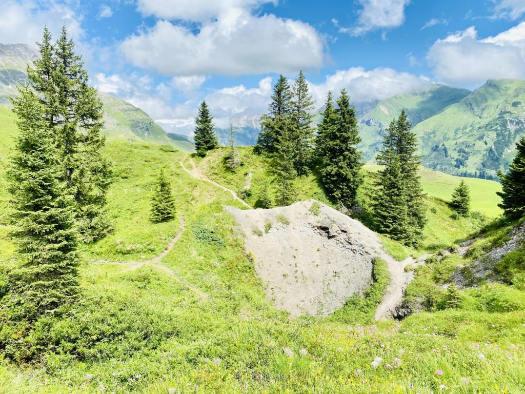 Familienhotel sonnenburg oberlech 49 1024x768 - Ausflugstipps Familien Lech Zürs am Arlberg