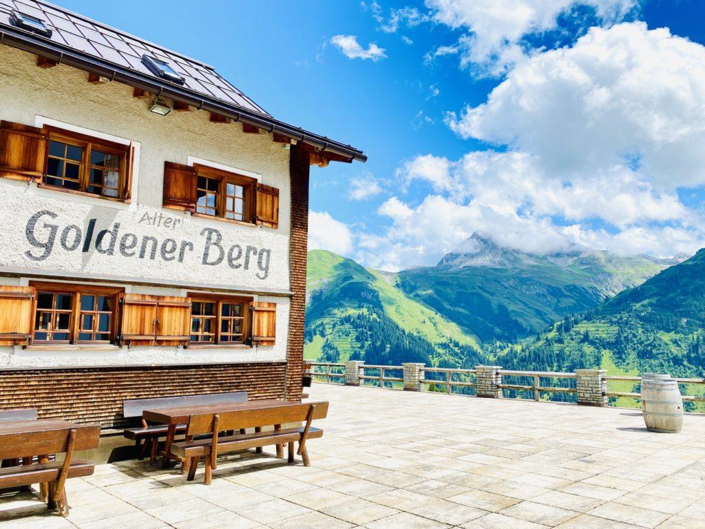 Lech Zuers Familienurlaub 1 1024x768 - Ausflugstipps Familien Lech Zürs am Arlberg