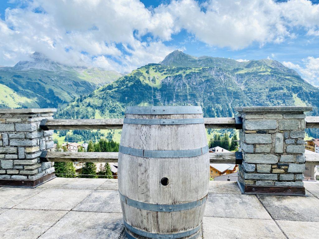 Lech Zuers Familienurlaub 2 1024x768 - Ausflugstipps Familien Lech Zürs am Arlberg