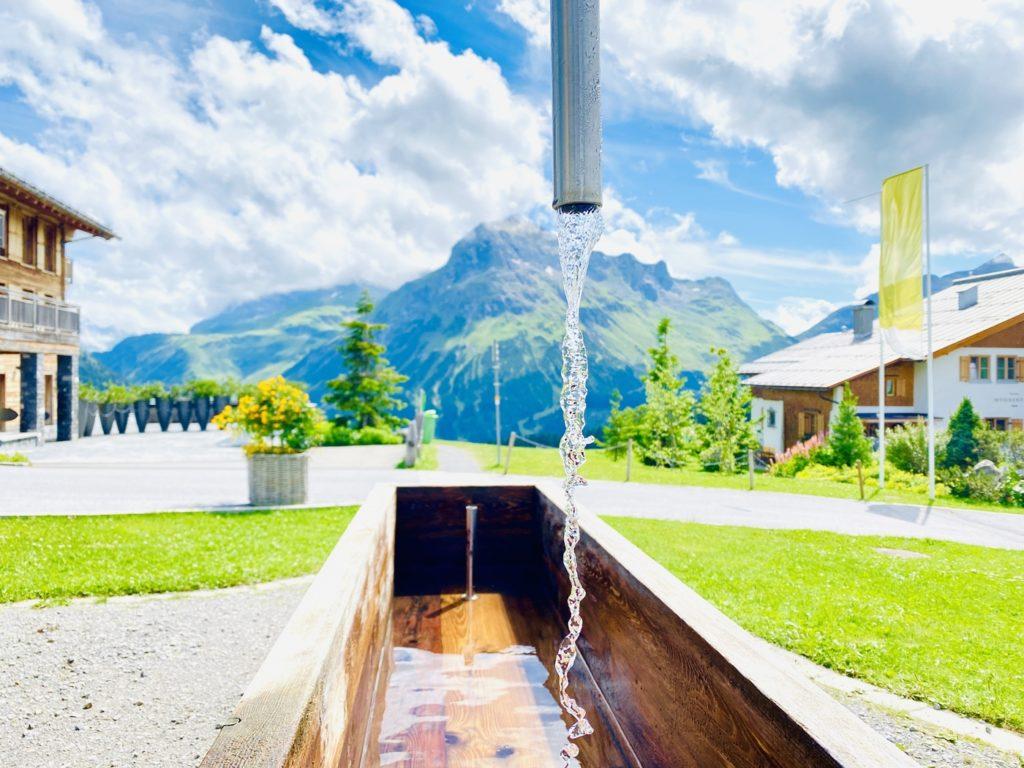 Lech Zuers Familienurlaub 3 1024x768 - Ausflugstipps Familien Lech Zürs am Arlberg