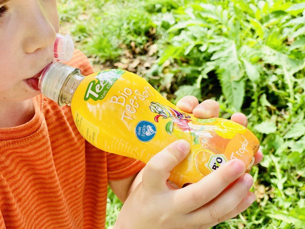 TeeFee 3 1024x768 - Gesunde Getränke für Kinder