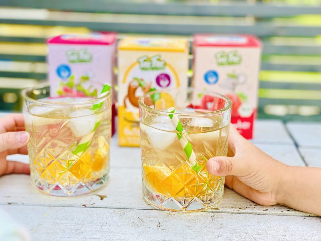 TeeFee 4 1024x768 - Gesunde Getränke für Kinder
