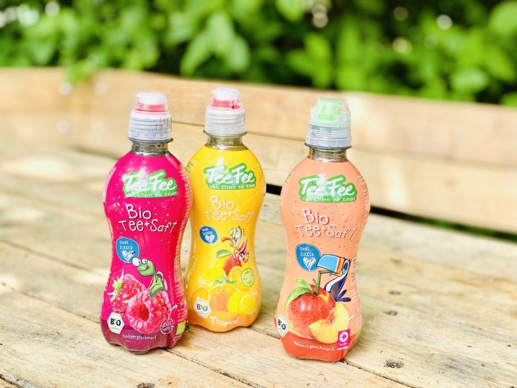 TeeFee 5 1024x768 - Gesunde Getränke für Kinder