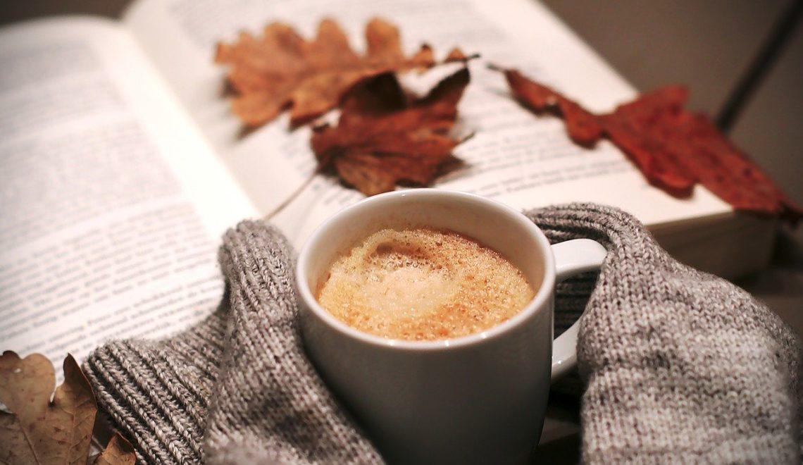 Ideen Herbst. 50 Dinge die du im Herbst tun solltest.