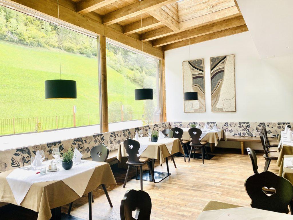 Hotel Almina Ratschings 18 1024x768 - Familienhotel in Südtirol - Hotel Almina Family & Spa